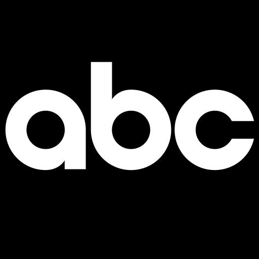 American_Broadcasting_Company_Logo.svg