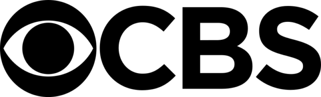 CBS_logo.svg